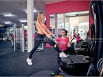 Fernwood Fitness Camberwell Ladies Gym Fitness Our Camberwell personal