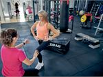 Fernwood Fitness Canterbury Ladies Gym Fitness Our Camberwell womens gym team