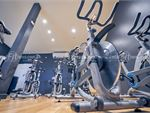 Fernwood Fitness Glen Iris Ladies Gym Fitness The dedicated Camberwell spin