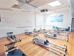 Fernwood Fitness Camberwell Ladies Gym Fitness State of the art Stoo Pilates