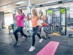 Fernwood Fitness Canterbury Ladies Gym Fitness Our Fernwood Camberwell gym is