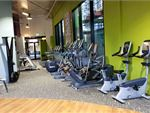 Anytime Fitness Carlton North Gym Fitness Treadmills, cross trainers,