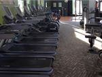 Anytime Fitness Collingwood Gym Fitness Enjoy the latest cardio