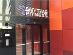 Anytime Fitness Carlton Gym Fitness Conveniently located in