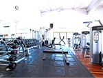 RecWest Footscray Gym Fitness Welcome to our Footscray gym at