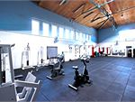RecWest Seddon Gym Fitness Functional training and circuit