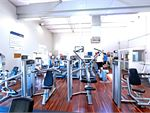 RecWest Footscray Gym Fitness Our Footscray gym includes