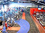 Genesis Fitness Clubs Box Hill South Gym Fitness Welcome to the state of the art