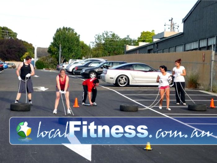 Genesis Fitness Clubs Box Hill South Gym Fitness Join in our regular outdoor