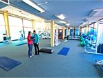 Fernwood Fitness Liverpool Ladies Gym Fitness Fernwood Liverpool gym provides