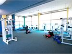 Fernwood Fitness Liverpool Ladies Gym Fitness Not all women strength training