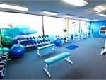 Fernwood Fitness Lurnea Ladies Gym Fitness We provide the right fitness