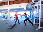 Fernwood Fitness Warwick Farm Ladies Gym Fitness At Fernwood Liverpool women's