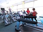 Fernwood Fitness Liverpool Ladies Gym Fitness Liverpool personal trainers