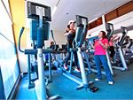 Fernwood Fitness Lurnea Ladies Gym Fitness With Liverpool personal