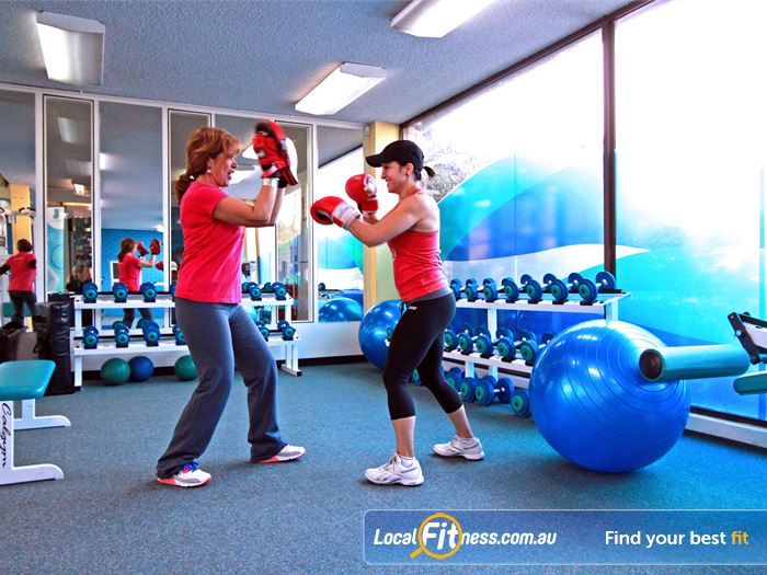 Workout routines to lose belly fat and love handles