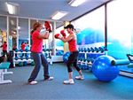 Fernwood Fitness Warwick Farm Ladies Gym Fitness With Liverpool personal