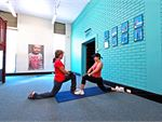 Fernwood Fitness Moorebank Ladies Gym Fitness Fernwood Liverpool gym provides