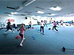Fernwood Fitness Lurnea Ladies Gym Fitness Enjoy classes such as Les Mills