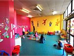 Fernwood Fitness Moorebank Ladies Gym Fitness Fernwood Liverpool provides