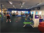 Helfi Addiction Fitness Centre Woolloongabba Gym Fitness Welcome to our 24 hour