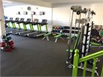 Helfi Addiction Fitness Centre Woolloongabba Gym Fitness Fully equipped for strength and