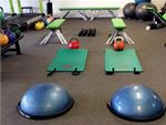 Helfi Addiction Fitness Centre Annerley Gym Fitness Get into functional training at