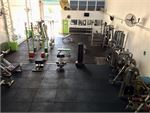 Helfi Addiction Fitness Centre East Brisbane Gym Fitness The fully equipped and spacious