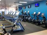 Jetts Fitness Oakleigh Gym Fitness Welcome to the fully equipped