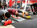 Jetts Fitness Oakleigh South Gym Fitness Are you ready for a functional