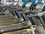 Jetts Fitness Oakleigh Gym Fitness Enjoy a workout day or night
