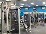 Enjoy 24/7 Oakleigh gym access to our strength