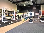 Orbit Fitness Mount Martha Gym Fitness A wide selection of machines