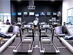 Orbit Fitness Dromana Gym Fitness The state of the art Mornington
