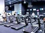 Orbit Fitness Red Hill Gym Fitness Enjoy the latest range of