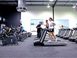 Orbit Fitness Mount Martha Gym Fitness Experience the personal service
