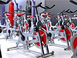 Orbit Fitness Mount Martha Gym Fitness The new range of state of the