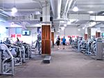 Goodlife Health Clubs Robina Gym Fitness Welcome to the Goodlife 24 hour