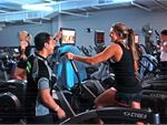 Goodlife Health Clubs Robina Gym Fitness Our Robina gym team can tailor