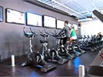 Goodlife Health Clubs Robina Gym Fitness The fully equipped cardio are