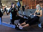 Goodlife Health Clubs Robina Town Centre Gym Fitness Vary your workout with our