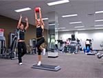 Goodlife Health Clubs Varsity Lakes Gym Fitness Our ladies only gym offers all