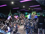 Goodlife Health Clubs Varsity Lakes Gym Fitness Experience a dynamic and