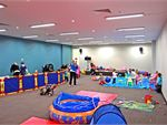 Goodlife Health Clubs Reedy Creek Gym Fitness Life is busy, so Goodlife