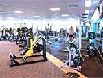South Pacific Health Clubs Malvern East Gym GymWelcome to the newest South Pacific