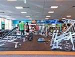 South Pacific Health Clubs Glen Iris Gym Fitness Our Malvern East gym offers a