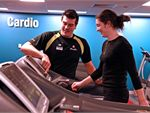 South Pacific Health Clubs Malvern East Gym Fitness At South Pacific Malvern East,
