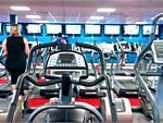 South Pacific Health Clubs Malvern East Gym Fitness Enjoy a world of entertainment