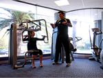 South Pacific Health Clubs Malvern East Gym Fitness Malvernt East personal trainers