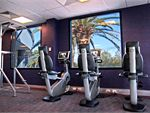 South Pacific Health Clubs Glen Iris Gym Fitness Amazing scenic views of the